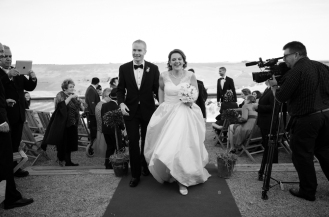 Chris&Carolyn-0751