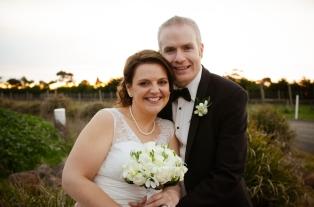 Chris&Carolyn-1416