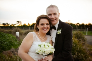 Chris&Carolyn-1416