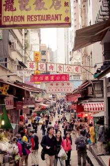 Hong Kong-8465