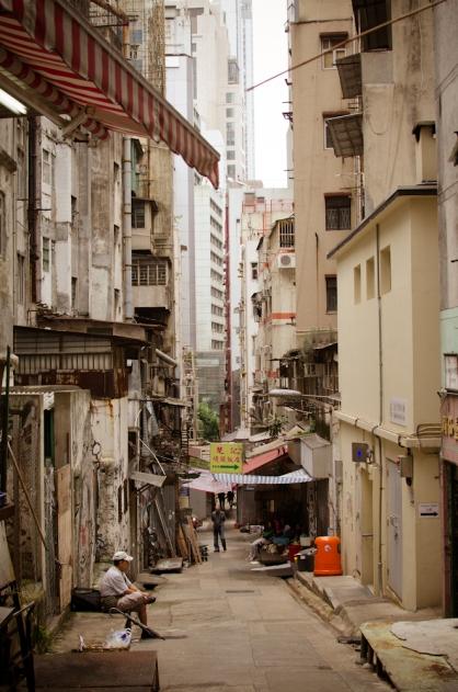 Hong Kong-8470
