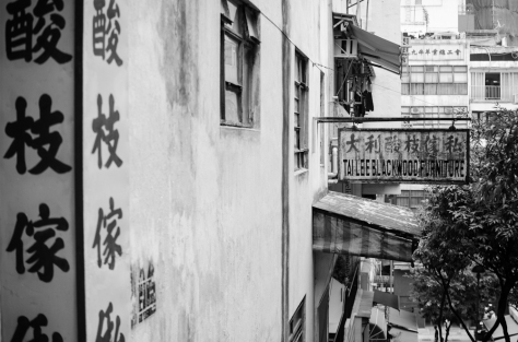 Hong Kong-8526