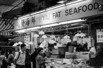 Hong Kong-8561
