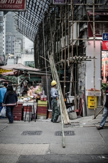 Hong Kong-8595