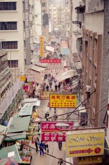 Hong Kong-8602