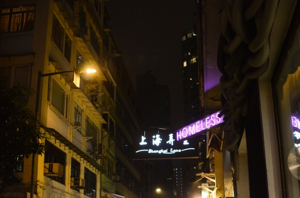 Hong Kong-8628