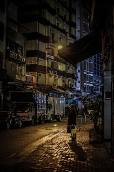 Hong Kong-8649