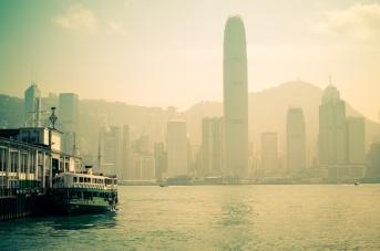 Hong Kong-8692
