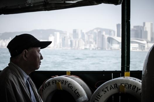 Hong Kong-8715