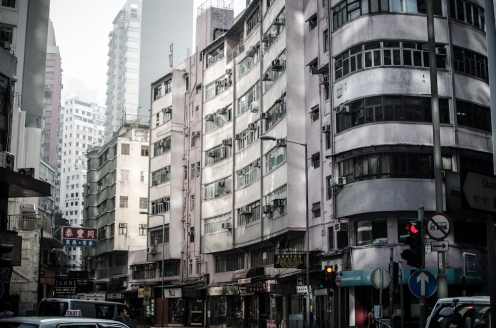 Hong Kong-8751