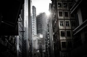 Hong Kong-8758