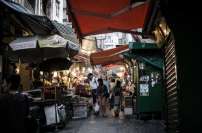 Hong Kong-8771