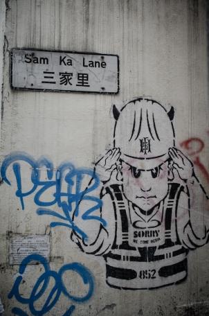 Hong Kong-8782