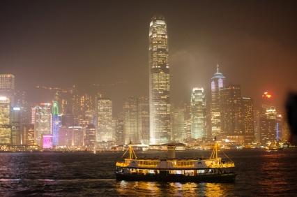 Hong Kong-8793