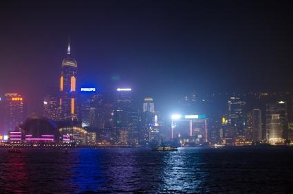 Hong Kong-8794