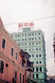 Hong Kong-8819