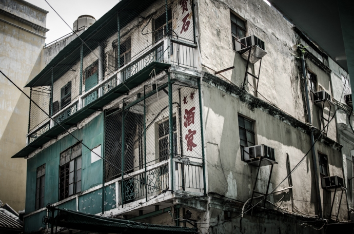 Hong Kong-8837