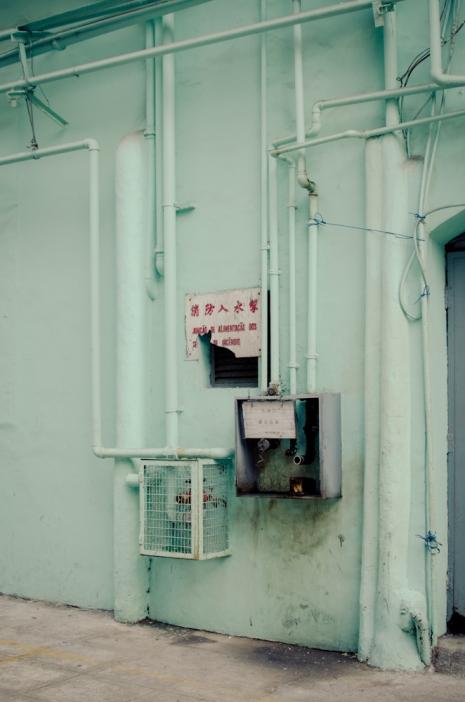 Hong Kong-8839