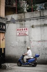 Hong Kong-8862