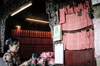 Hong Kong-8882