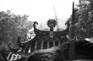 Hong Kong-8897
