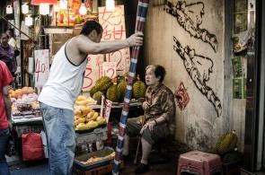 Hong Kong-8940