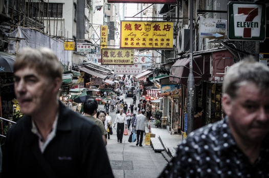 Hong Kong-8945