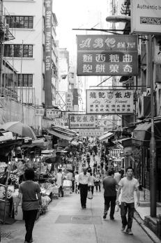 Hong Kong-8946