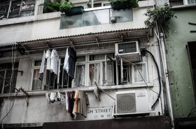 Hong Kong-8952