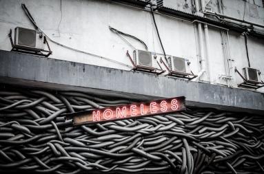 Hong Kong-8955