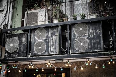 Hong Kong-8957