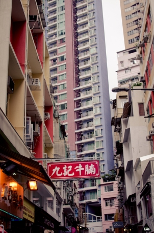Hong Kong-8961