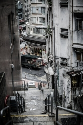 Hong Kong-8962