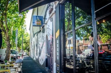 Brunswick Street Art-3096