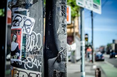 Brunswick Street Art-3100