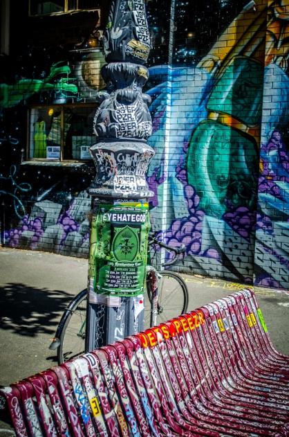 Brunswick Street Art-3125
