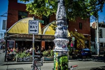 Brunswick Street Art-3130