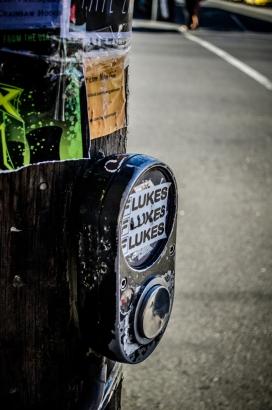 Brunswick Street Art-3191