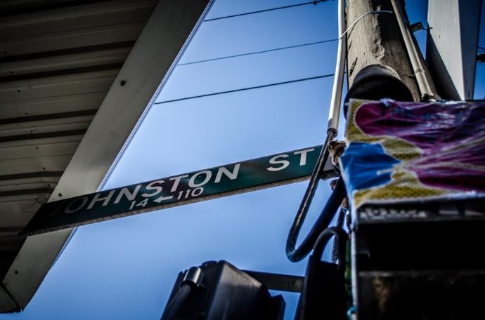 Brunswick Street Art-3192