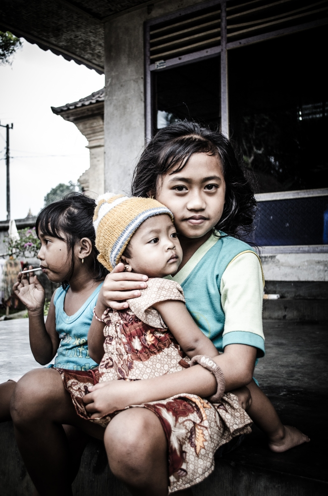 Bali 2014-4548