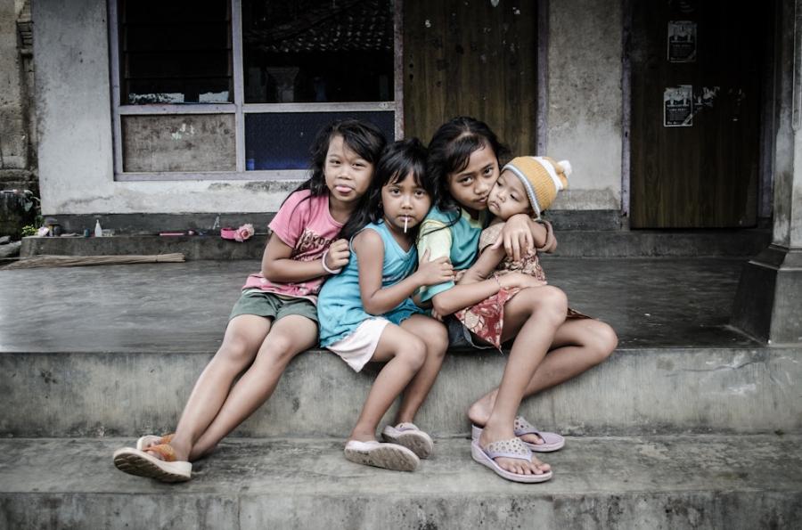 Bali 2014-4550-8