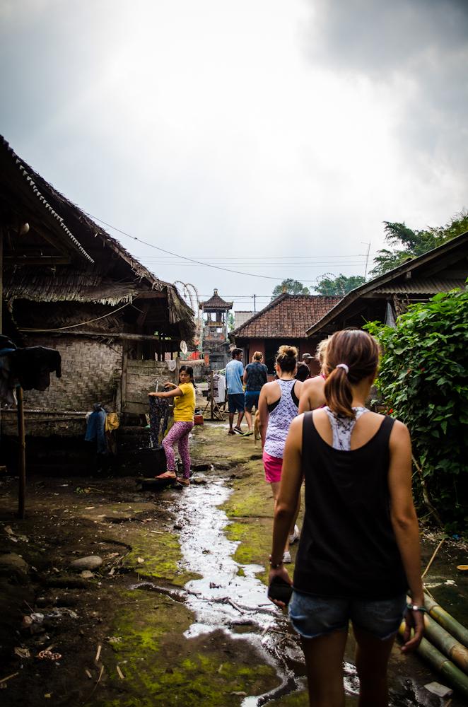Bali 2014-4569-2