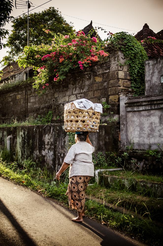 Bali 2014-4628