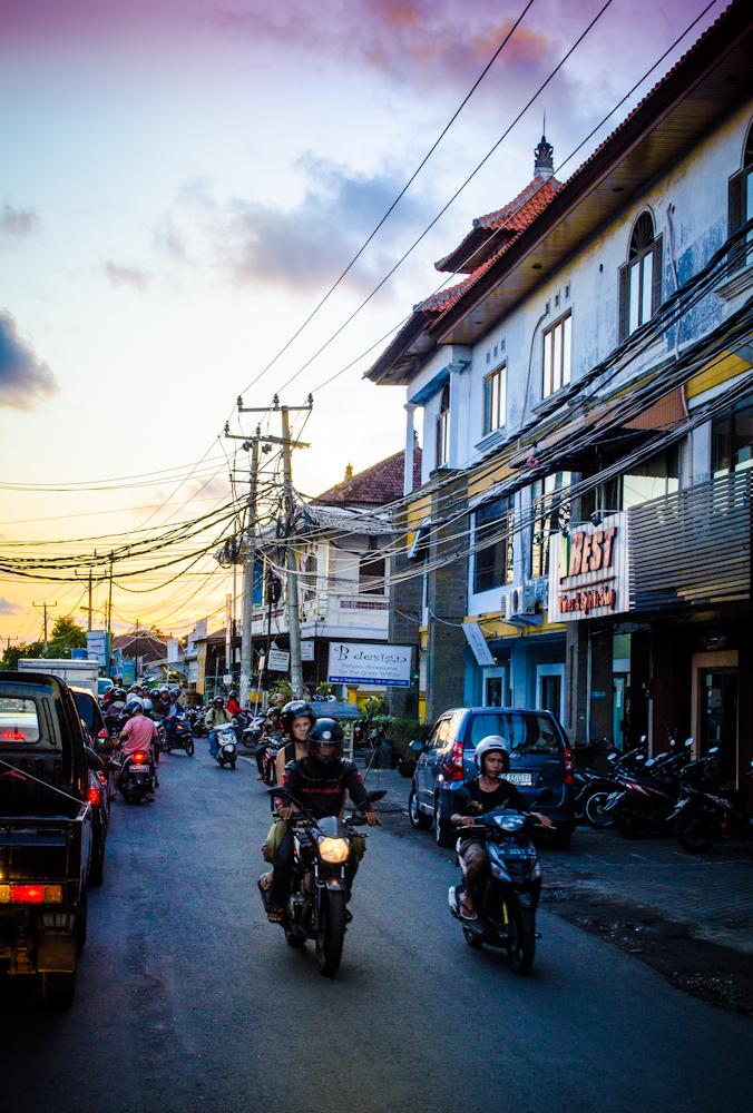 Bali 2014-4655-2