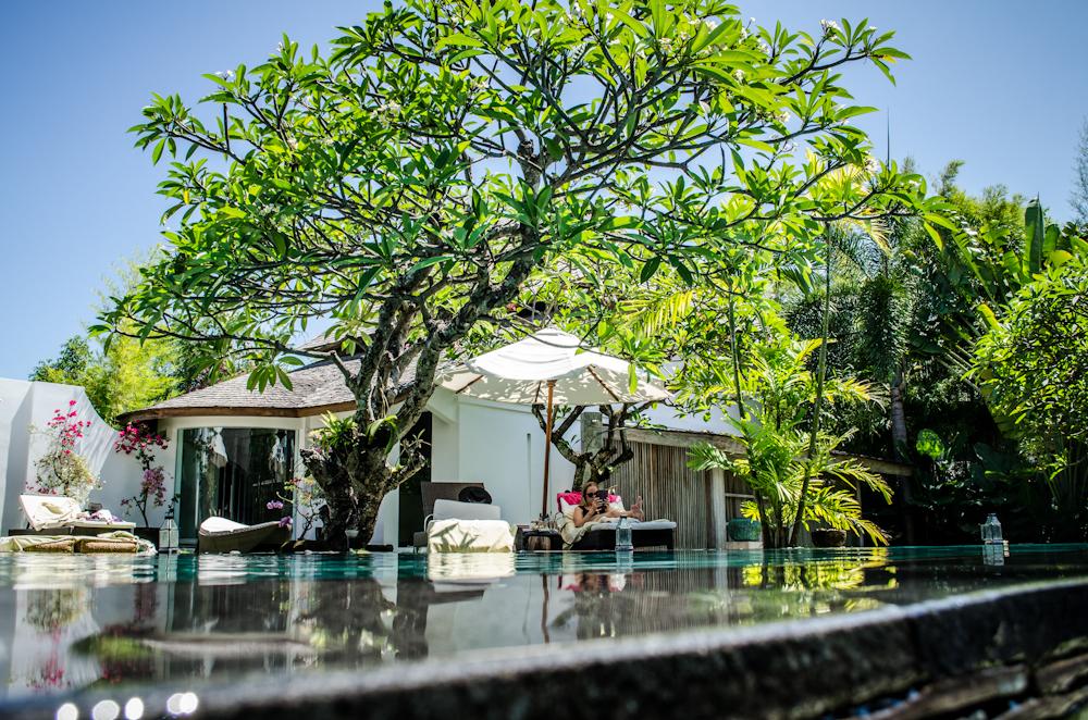Bali 2014-4701-2