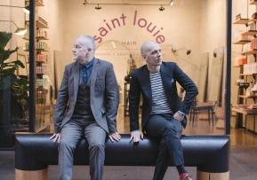 Saint Louie Hair-2-11