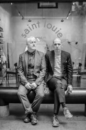 Saint Louie Hair-2-5
