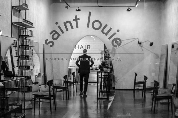 Saint Louie Hair-5-5