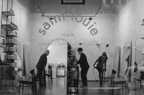 Saint Louie Hair-5