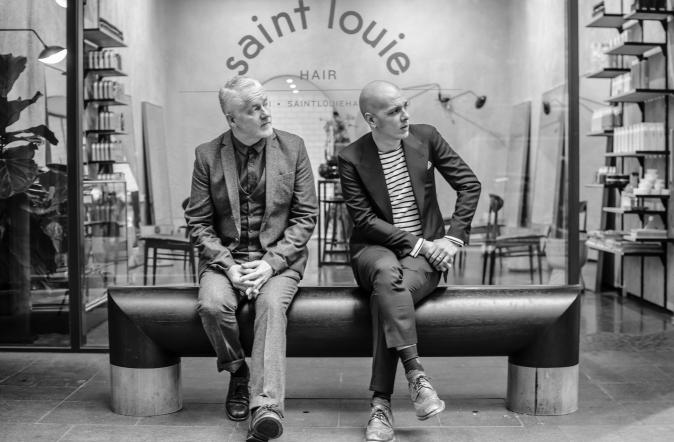 Saint Louie Hair-7418-4